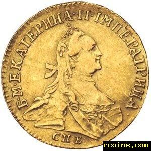 3511-chervonec-1763-goda.jpg