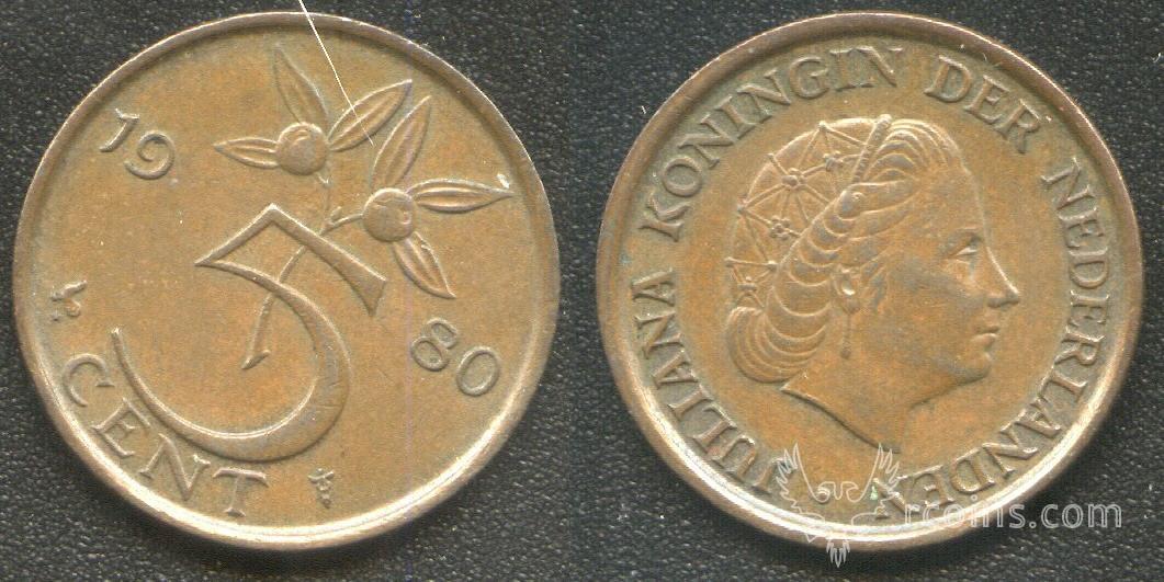 705.JPG