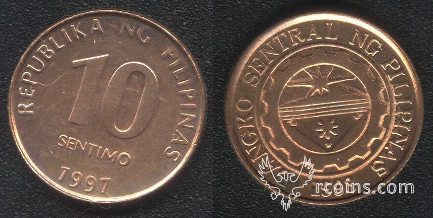 701.JPG