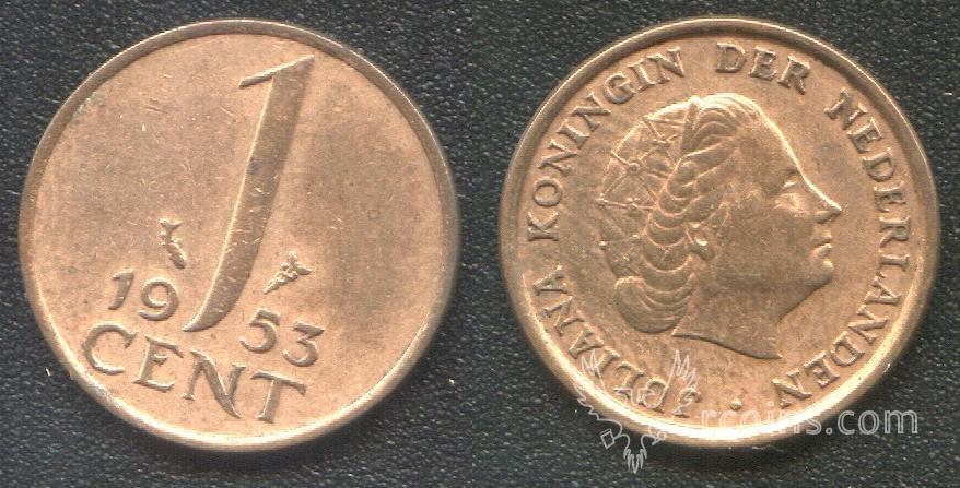 715.JPG