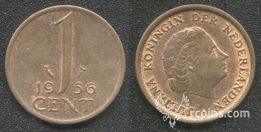 716.JPG