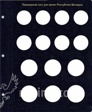 А1а.jpg