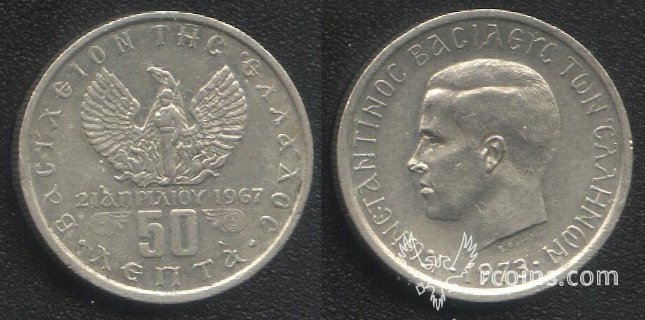 751.JPG