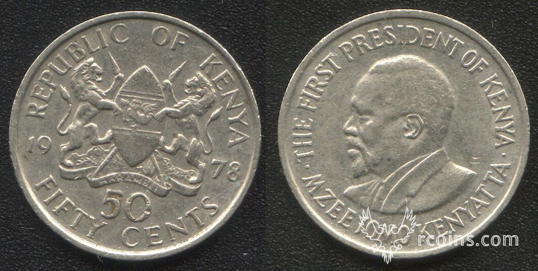 778.JPG