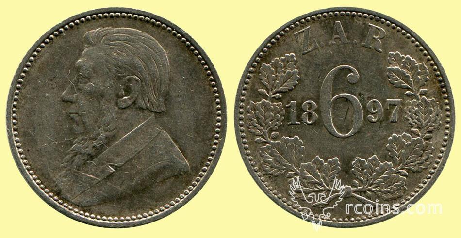 Трансвааль 6 пенсов 1897.jpg