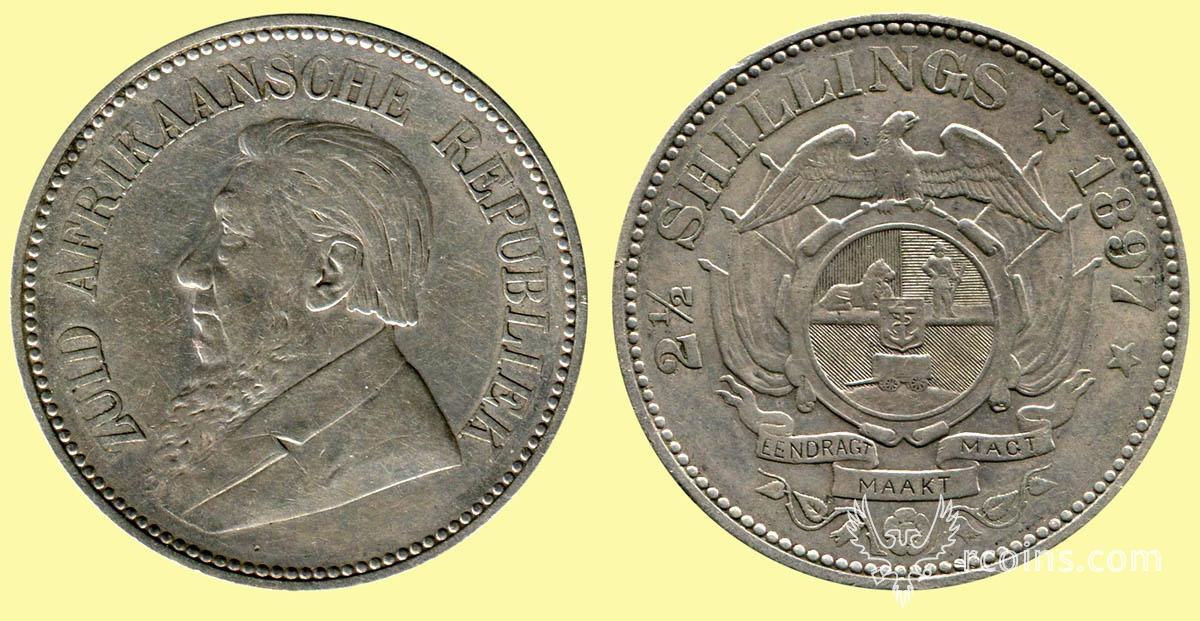 Трансвааль 2,5 шиллингов 1897.jpg