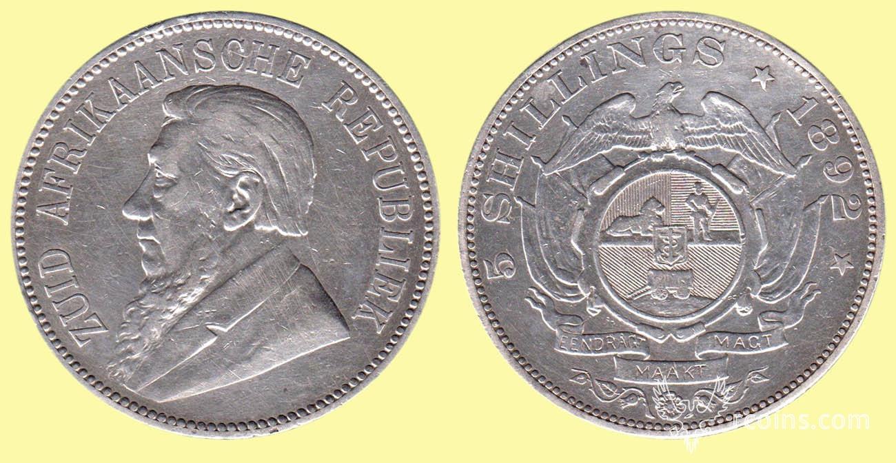 Трансвааль 5 шиллингов 1892.jpg