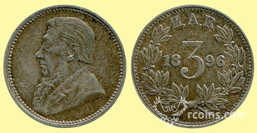 Трансвааль 3 пенса 1896.jpg