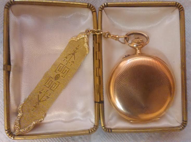 Золото карманные продать часы 1 краснодаре в квт стоимость часа