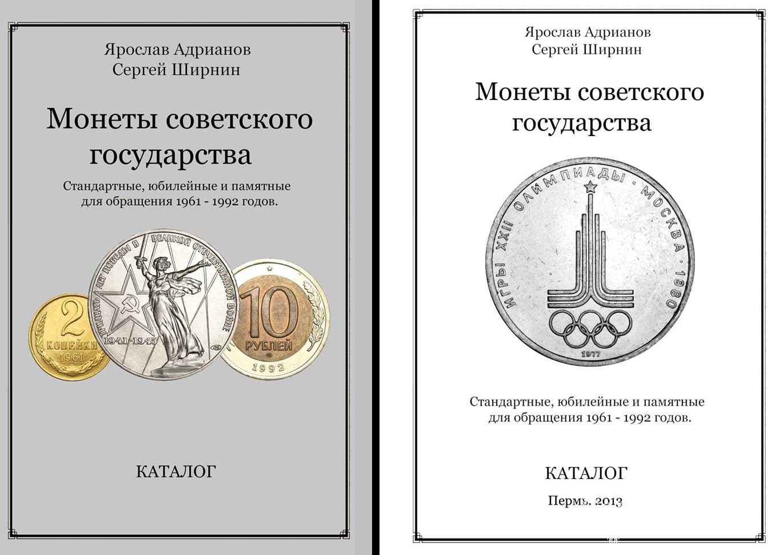 2013-01.jpg