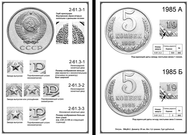 2013-02.jpg