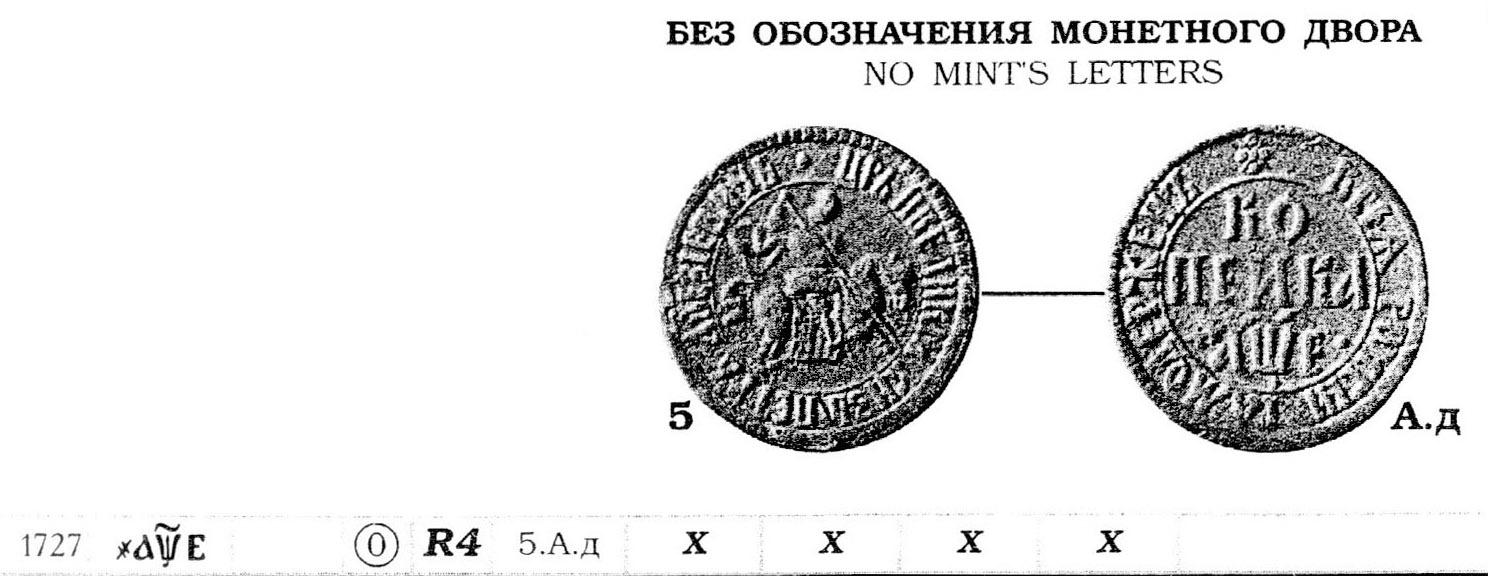 Биткин Копейка 1705.jpg