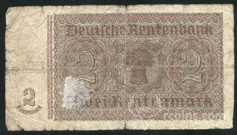 027b.jpg