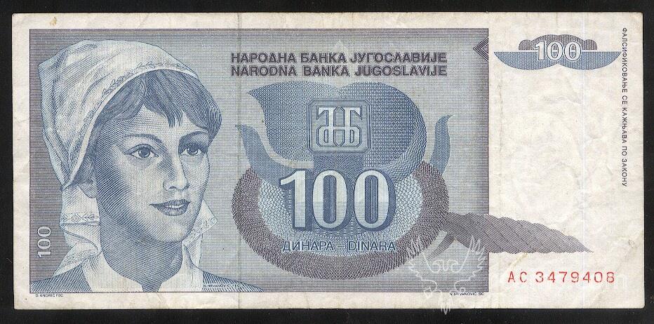 021a.jpg