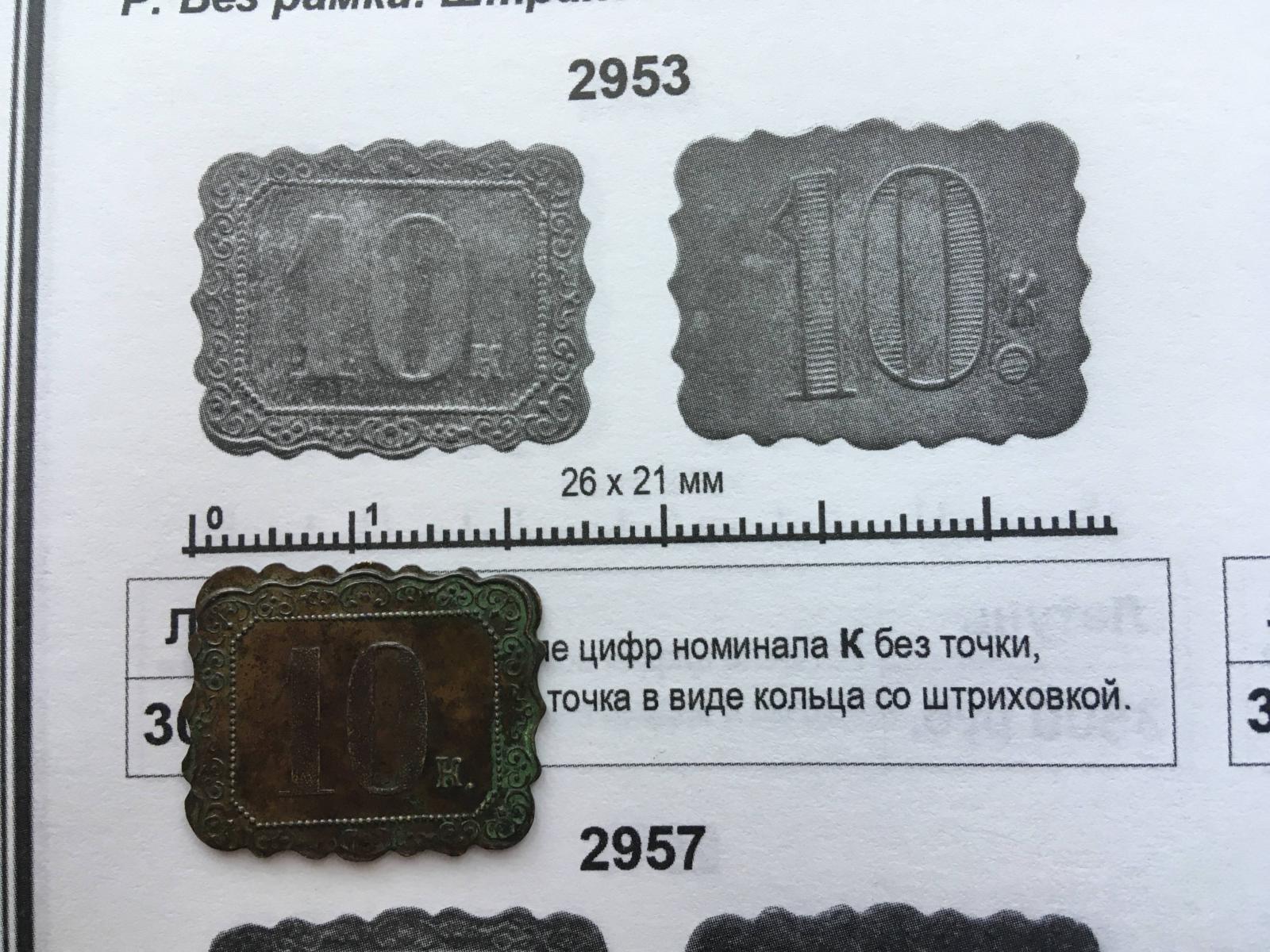 IMG-8501.JPG