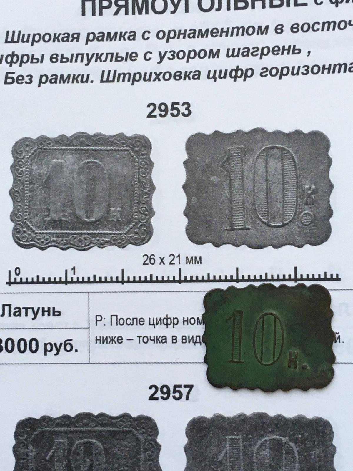 IMG-8500.JPG