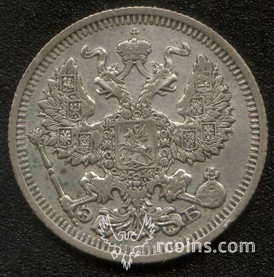 20 1911b.jpg