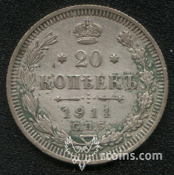 20 1911a.jpg