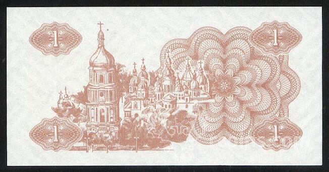 103b.jpg