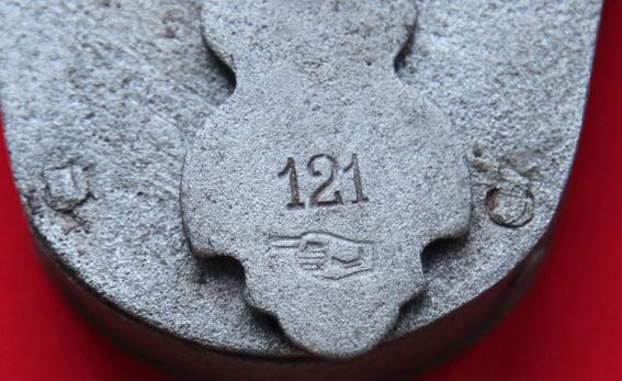 9515.jpg