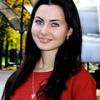 10 рублей без года выпуска - последнее сообщение от Irene